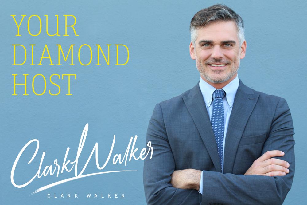 Clark Walker